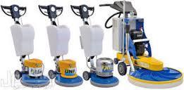 كل ما يلزم التنظيف مع الغزالية الامر اصبح سهلا مع افضل شركة تنظيف الغزالية للتنظيف بالرياض شركة جلى بلاط بالرياض