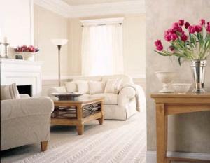 Napa.Livingroom