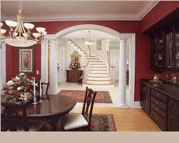 تنظيف منازل بالرياض 0569210311