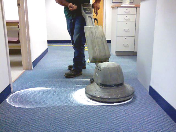 شركة تنظيف شقق بالمدينة